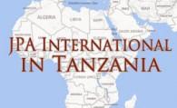 JPA-Tanzania